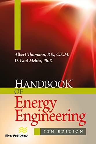 heat exchanger design handbook kuppan thulukkanam pdf