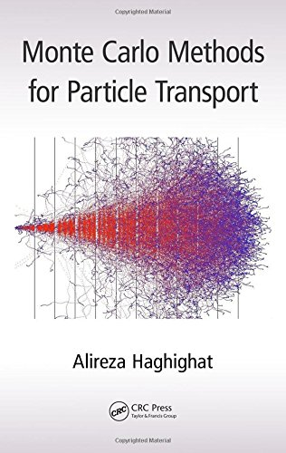 9781466592537: Monte Carlo Methods for Particle Transport