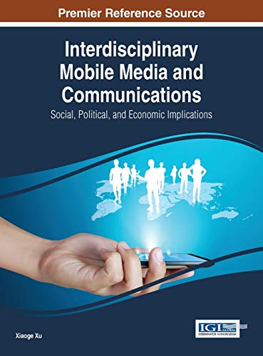 social and political implication of social media essay The remit of this essay is to discuss the social implication of the internet it will focus on research findings and the work of authors and.