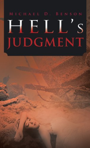 9781466900004: Hell's Judgment
