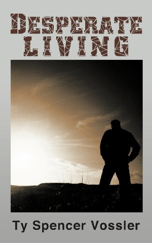 9781466904309: Desperate Living