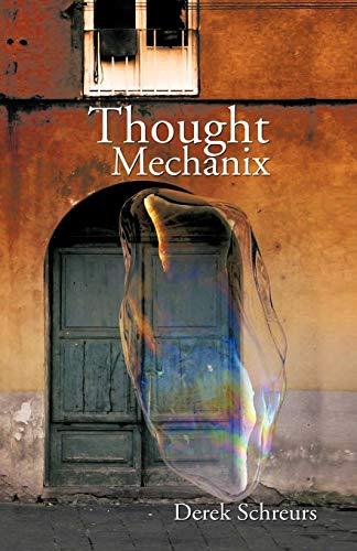9781466905511: Thought Mechanix