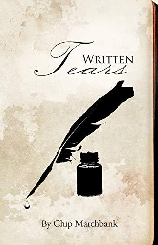 9781466907928: Written Tears