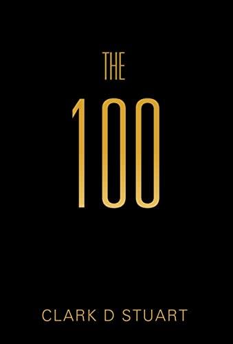 The 100: CLARK D STUART