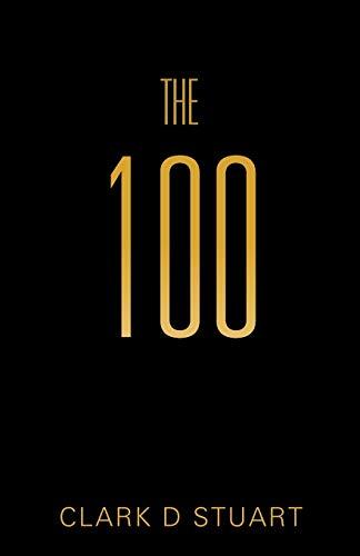 The 100: Clark D. Stuart