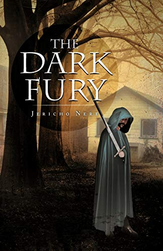 9781466919679: The Dark Fury