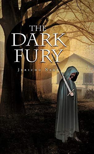 9781466919693: The Dark Fury