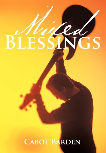 9781466920699: Mixed Blessings
