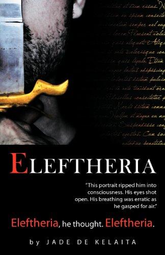 9781466920859: Eleftheria