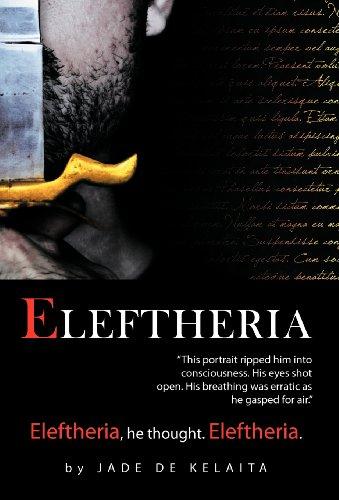 9781466920873: Eleftheria