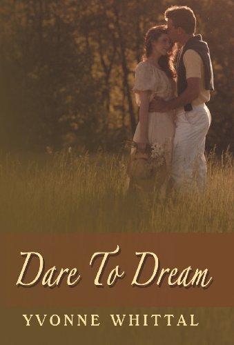 9781466933002: Dare to Dream