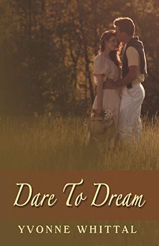 9781466933019: Dare to Dream