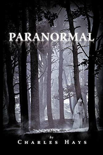 Paranormal: Charles Hays