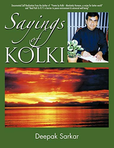 9781466942929: Sayings Of Kolki
