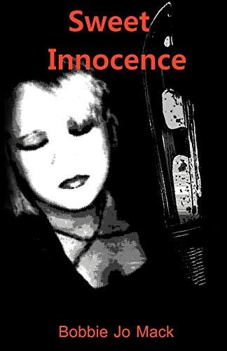 9781466948815: Sweet Innocence