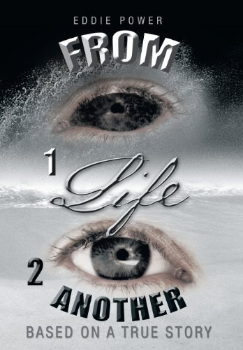 9781466951921: From 1life 2 Another: Based on a True Story