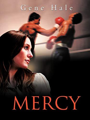 Mercy: Gene Hale