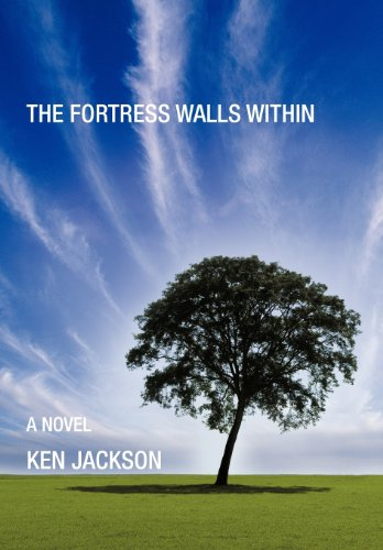 The Fortress Walls Within: Ken Jackson