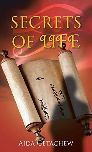 9781466969988: Secrets of Life