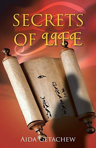 9781466970113: Secrets of Life
