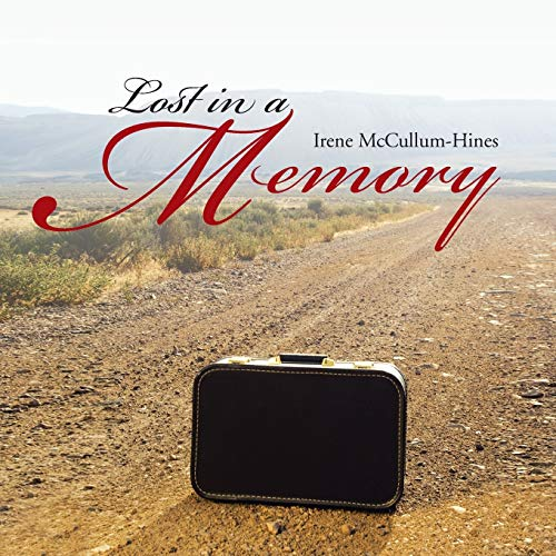 9781466974968: Lost in a Memory