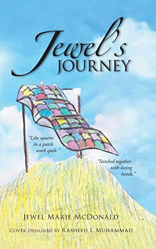 9781466976511: Jewel's Journey