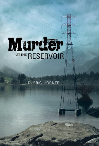 9781466982956: Murder at the Reservoir