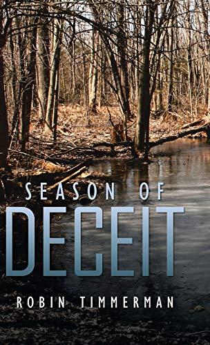 Season of Deceit: Robin Timmerman