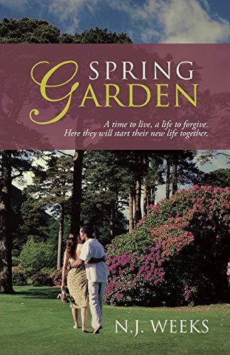 Spring Garden: N. J. Weeks