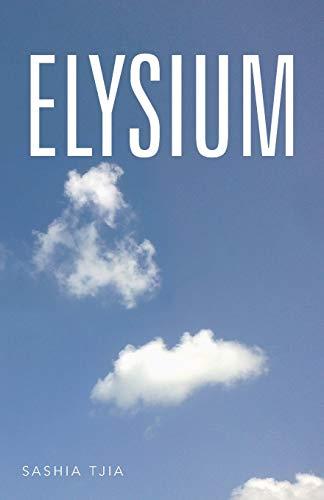 9781466990913: Elysium