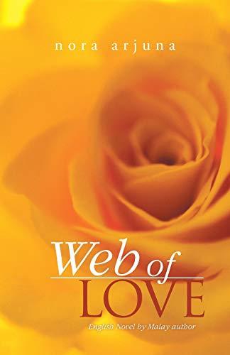 Web of Love: nora arjuna