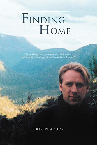 9781467001366: Finding Home: