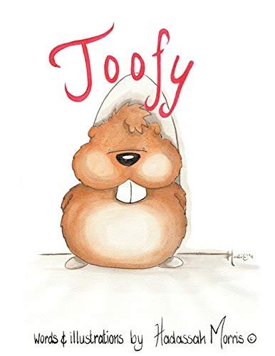 9781467001700: Toofy