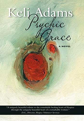 9781467024877: Psychic Grace