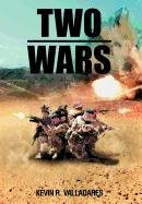 9781467035231: Two Wars