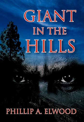 9781467036603: Giant in the Hills