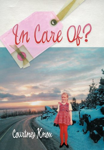 In Care Of?: Courtney Knox