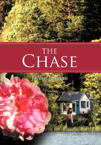 The Chase: JoAnn Johnson