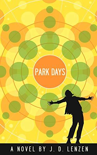 9781467044349: Park Days