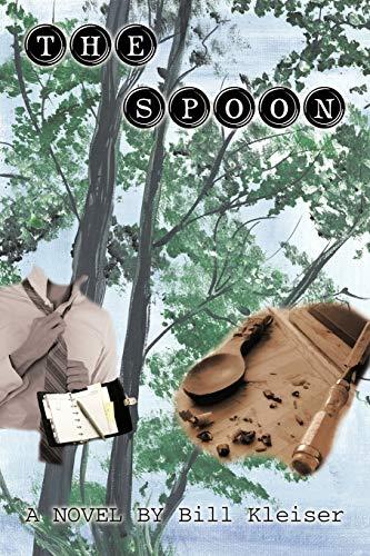The Spoon: Kleiser, Bill