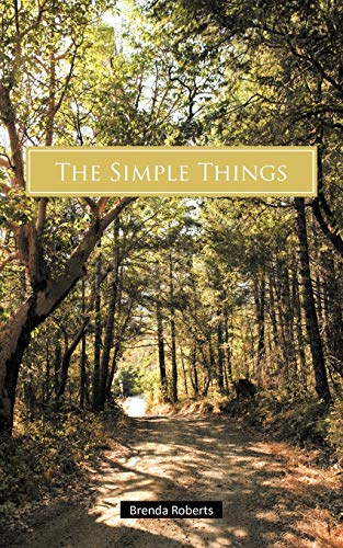 9781467061698: The Simple Things