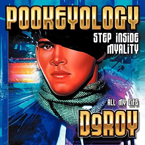 9781467062008: Pookeyology: Step Inside Myality