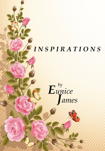 Inspirations: Eunice James