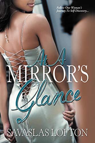 At A Mirror's Glance: Lofton, Savaslas