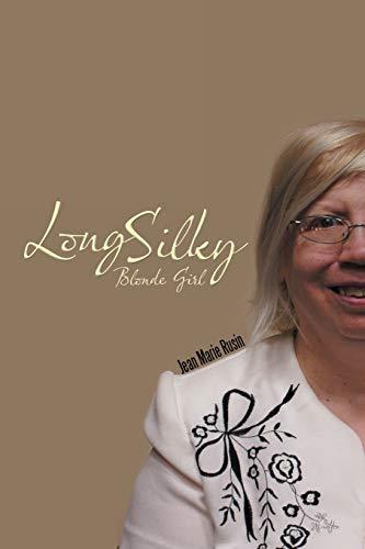 9781467068772: Long Silky Blonde Girl