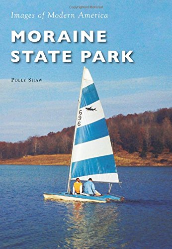 Moraine State Park (Images of Modern America): Polly Shaw