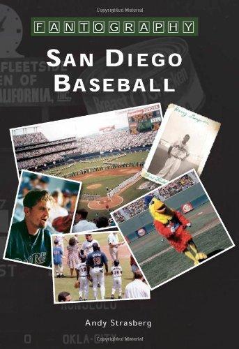 San Diego Baseball Fantography: Strasberg, Andy