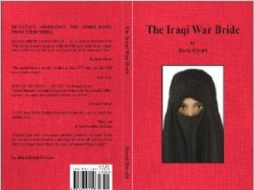 9781467517300: The Iraqi War Bride
