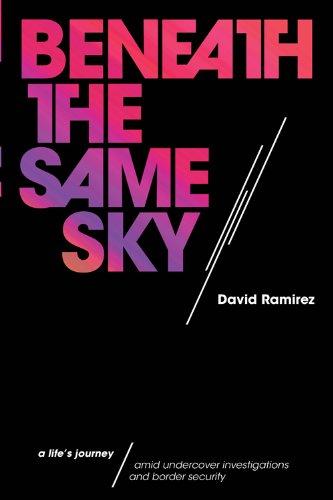 9781467519366: Beneath the Same Sky