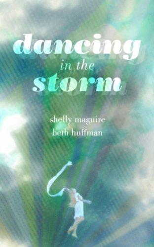 9781467525060: Dancing in the Storm